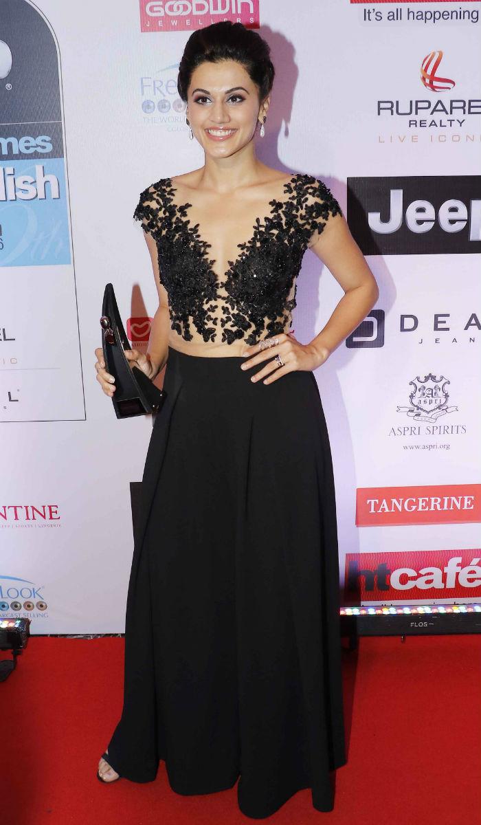 ht most stylish awards 2017: deepika padukone, alia bhatt, anushka