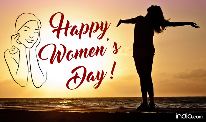 International womens day 2017 quotes best womens day sms international womens day 2017 quotes best womens day sms whatsapp facebook messages to send happy womens day greetings buzz news india m4hsunfo