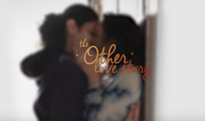 The-other-love-story-2 (2)