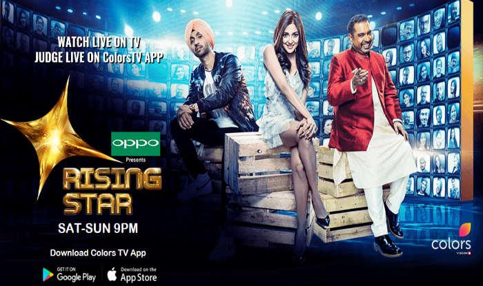 Hollywood u: rising stars apk cracked free download | cracked.