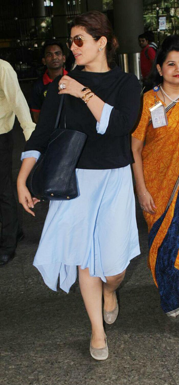 Celeb Airport Style This Week Salman Khan Katrina Kaif