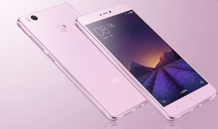 Redmi 4a To Launch In India Today Expected To Be Priced