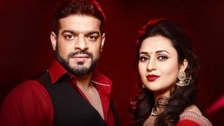Yeh Hai Mohabbatein 17 March 2017 Watch Full Episode Online in HD
