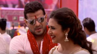 Yeh Hai Mohabbatein 20 March 2017 Watch Full Episode Online in HD