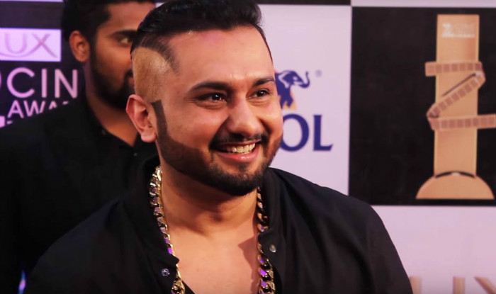 yo yo honey singh birthday special indian rapper buzz news indiacom