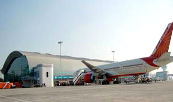 Bomb threat at Amritsar Airport: Operations resume, search on | India.com