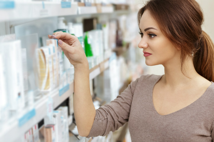 Best beauty products of 2017: Top 10 haircare and skincare products to own this year