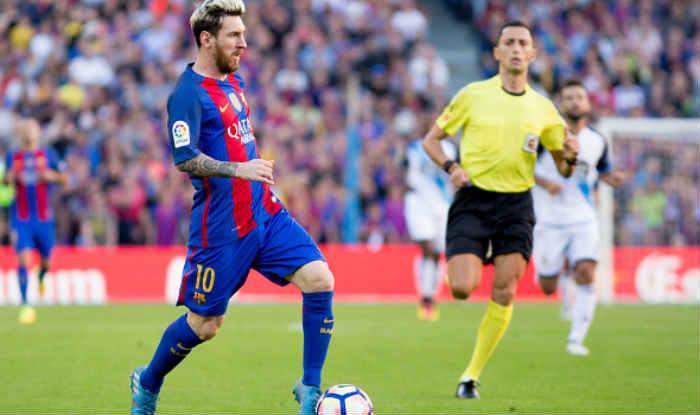 Image Result For Vivo Barcelona Vs Deportivo La Coruna En Vivo Stream