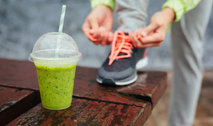 top 5 drinks that can work wonders your health and fitness