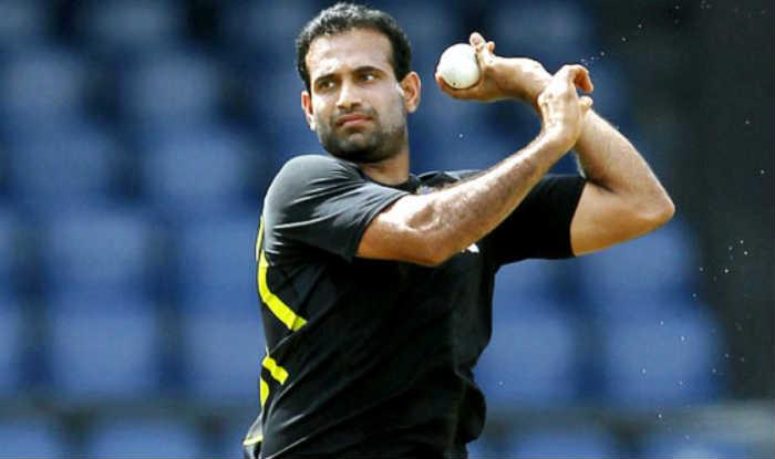 Caribbean Premier League 2019, CPL 2019, Irfan Pathan, Irfan Pathan CPL, Latest Cricket News