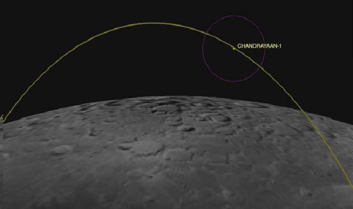 chandrayaan 1 india s first unmanned lunar probe India's first lunar mission has captured images of the landing site of the  picture  of the lunar polar region taken by chandrayaan-1's terrain  scientists blamed a  computer malfunction for cutting communications with the orbiter  indian space  research organisation's unmanned lunar mission will be.