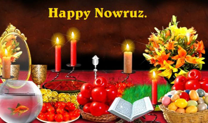 nowruz greetings persian new year wishes
