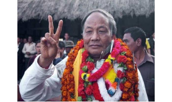 Srinagar by-poll 2017 result updates: Farooq Abdullah wins