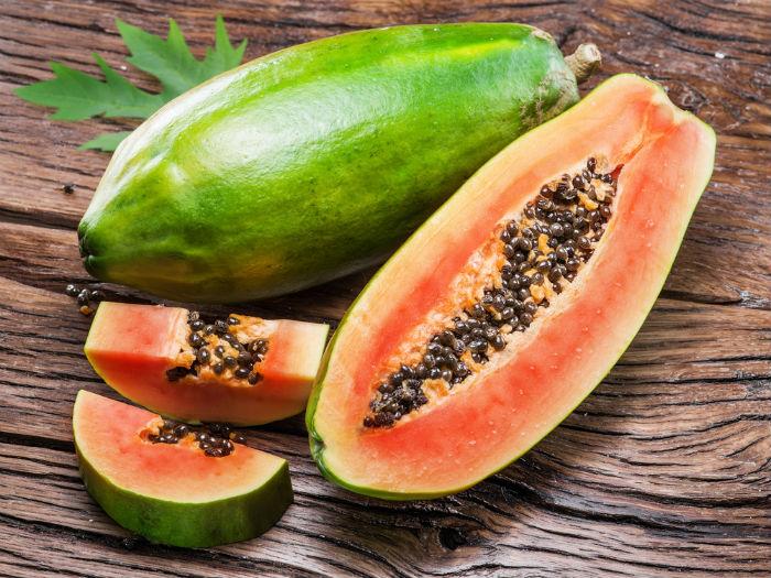 papaya2shutterstock_370485173