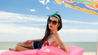 9 Essential Eye Care Tips For Summer