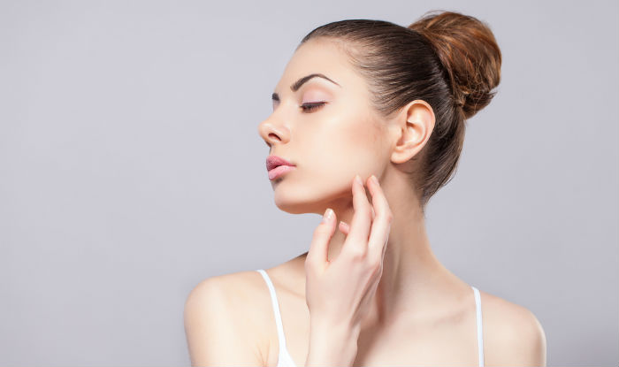 Use mustard oil for soft and supple skin
