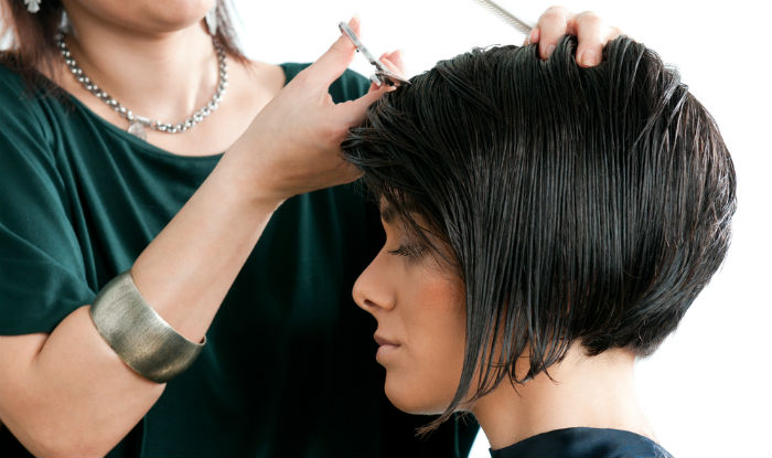 6 Hottest Haircuts Women Can Sport This Summer Lifestyle News