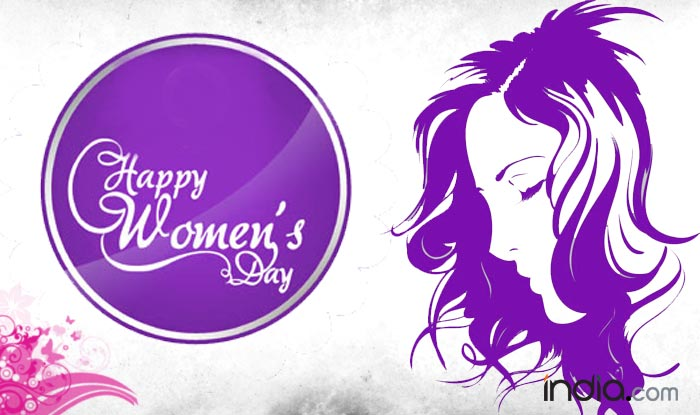 International Women's Day 60 Wishes Best Quotes SMS Facebook Enchanting Womens Day Quotes In Malayalam