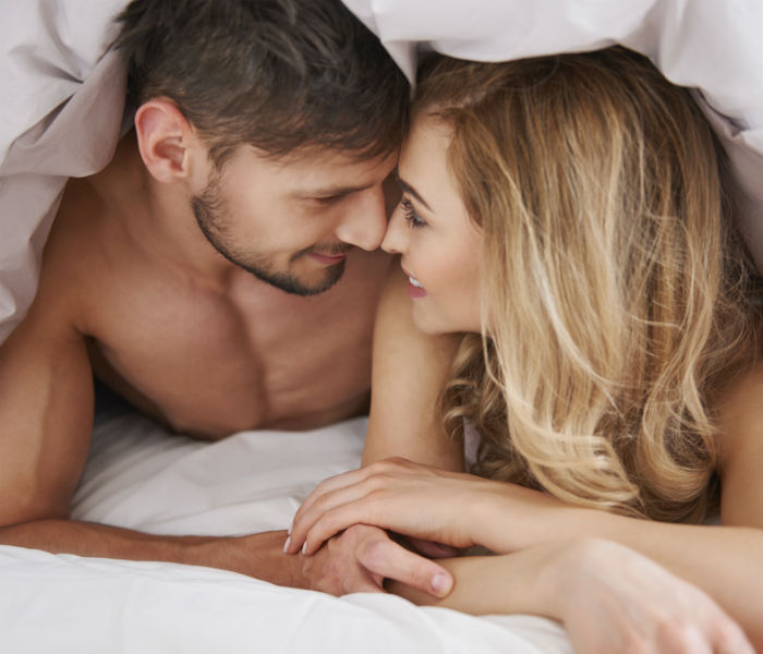girl-hot-things-to-do-during-sex-porn