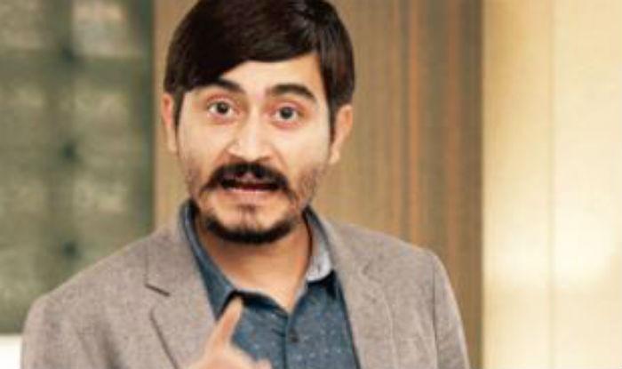 Who Is The Trivago Guy Meet Abhinav Ar India Head At