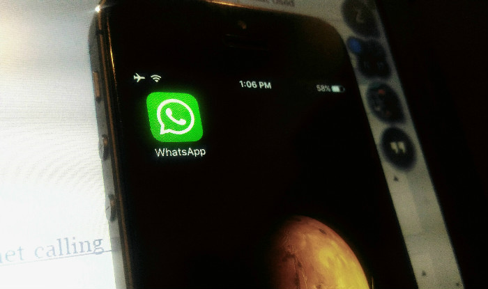 Whatsapp 'text-only' status update makes comeback, refreshed design appears in latest version