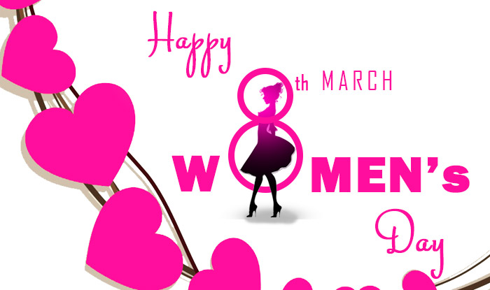 national womens day 2018 theme
