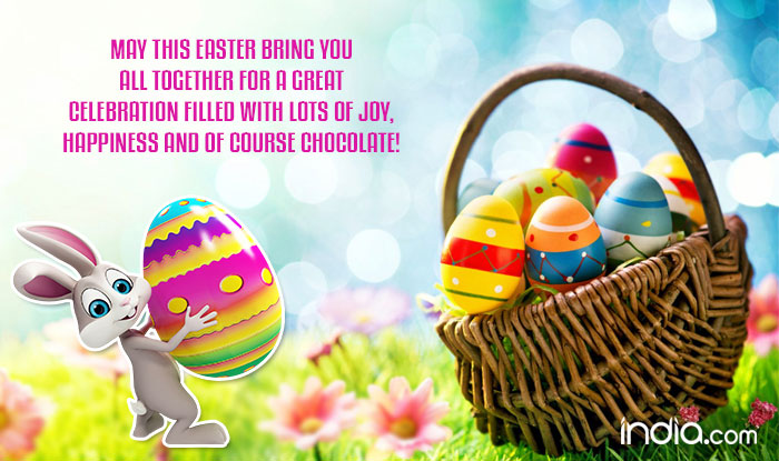 easter 2017 wishes best quotes sms whatsapp gif image messages