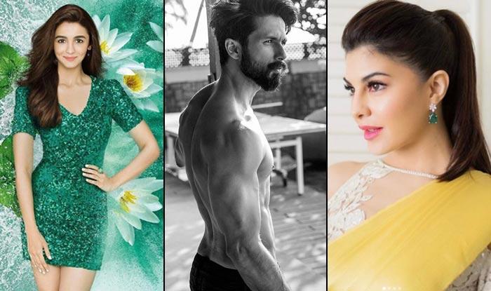 India's Biggest Wedding Lifestyle ... - BollywoodShaadis.com