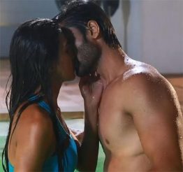 Amit and Ashmita