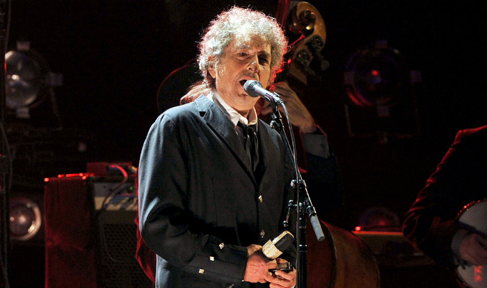 Bob Dylan Birthday Special : 10 Things Every Fan Must Know About The Nobel Prize Winning Artiste