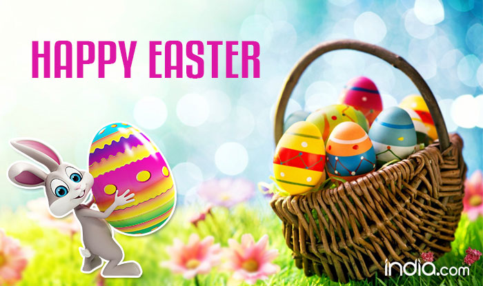 Easter 2017 wishes best quotes sms whatsapp gif image messages easter 2017 wishes best quotes sms whatsapp gif image messages poems facebook status to send happy easter greetings m4hsunfo