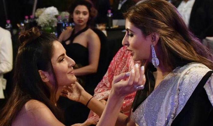 Aishwarya rai india superstar hot sex india - 1 part 10