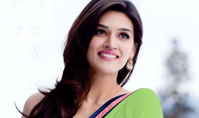 Airport Fashion Diaries Deepika Padukone Disha Patani