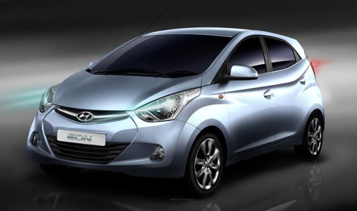 hyundai santro 2018 model. unique santro newhyundaieon2017facelift 1 for hyundai santro 2018 model
