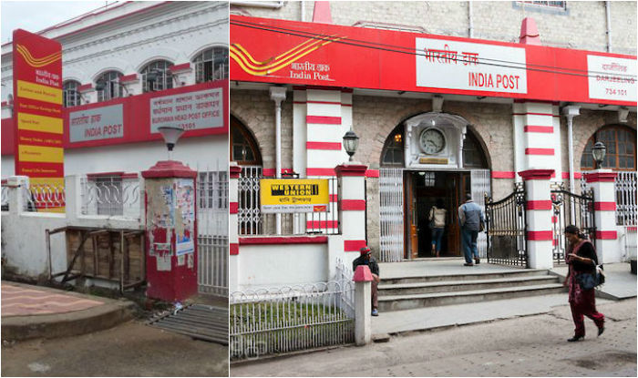 West bengal postal circle recruitment 2017 notification apply for 4982 gramin dak sewak posts - Post office insurance services ...