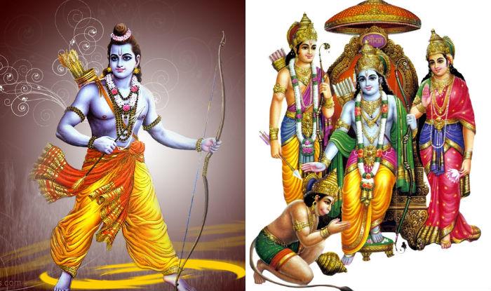 Rama Navami 2017 Date: Significance, Puja Shubh Muhurat Time & Vrat Vidhi  to celebrate Festival of Shri Rama's Birth   India.com