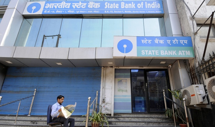 state bank of india coimbatore branches address