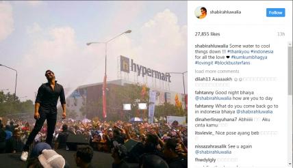 Shabir Ahluwalia shabirahluwalia • Instagram photos and videos