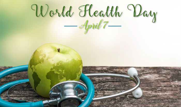 world health day 2017 importance of world health day and