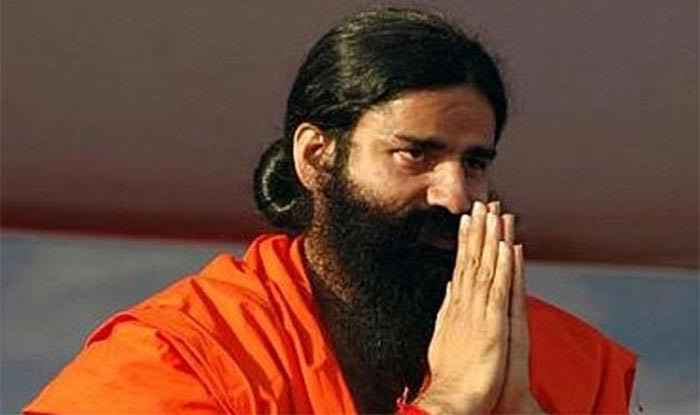 Baba Ramdev Thinks Denying 'Third Child The Right to Vote' Will Help in Population Control