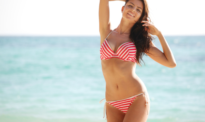 020d98e246a59 Best websites to shop for bikinis in India | Lifestyle News, India.com
