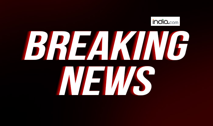 Latest News Breaking News India News Bollywood World: Live Updates And All Breaking News Of 8 April 2017