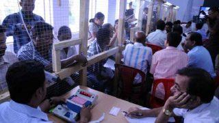 Lok Sabha Election Result 2019: जानें कैसे होगी EVM में बंद 60 करोड़ वोटों की गिनती, ये है पूरी प्रक्रिया…