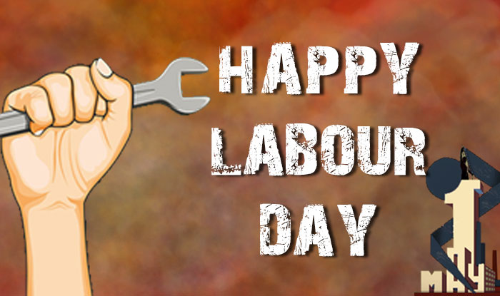 Labour Day 2017 Wishes Best May Day Quotes Facebook Status
