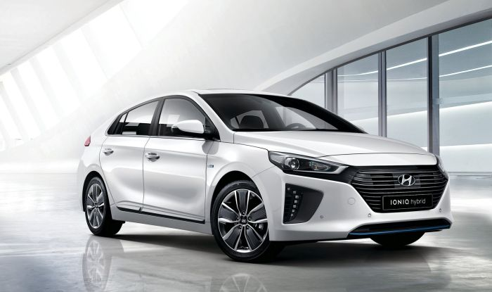 hyundai santro 2018 model. brilliant santro hyundai ioniq hybrid sedan to hyundai santro 2018 model