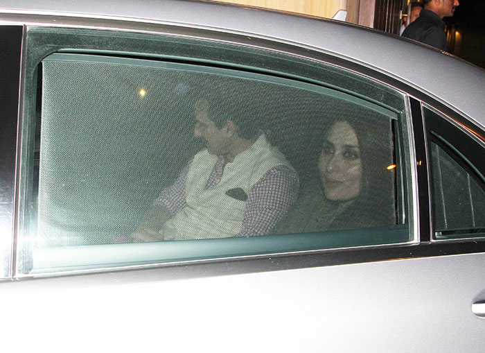 Soni Razdan responds to Alia Bhatt and Sidharth Malhotra's link-up rumours