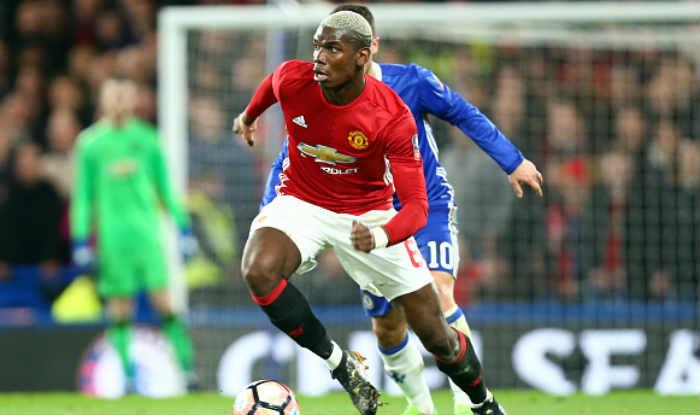 Chelsea Vs Manchester United Vs Fc Barcelona: Manchester United Vs Chelsea LIVE Streaming: Watch Live