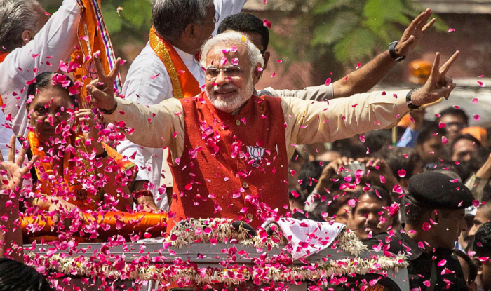 Image result for bjp victory