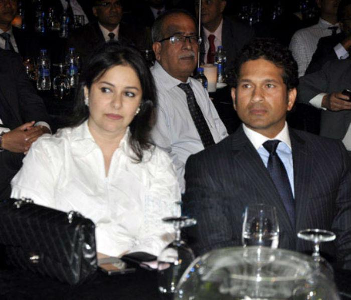 sachina nd anjali awards