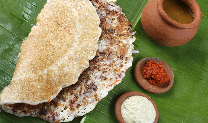Best Bangalore Restaurants for South Indian food: Top 10 ...